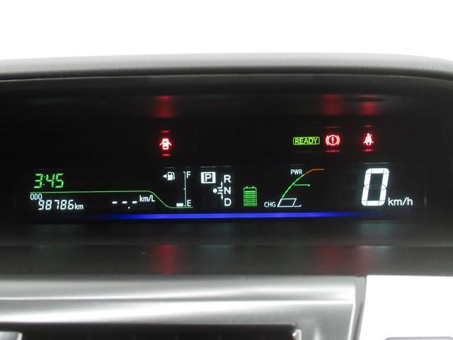S LEDヘッドライト スマートキー 5人乗り(15枚目)