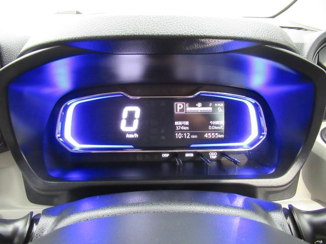 G SAIII LEDヘッドライト スマートキー(16枚目)