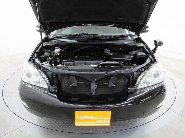 240G Lパッケージ HDDナビ シートヒーター ETC(10枚目)