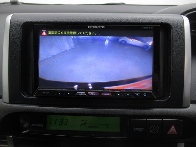 1.8S フルセグナビ バックカメラ ETC スマートキー(17枚目)