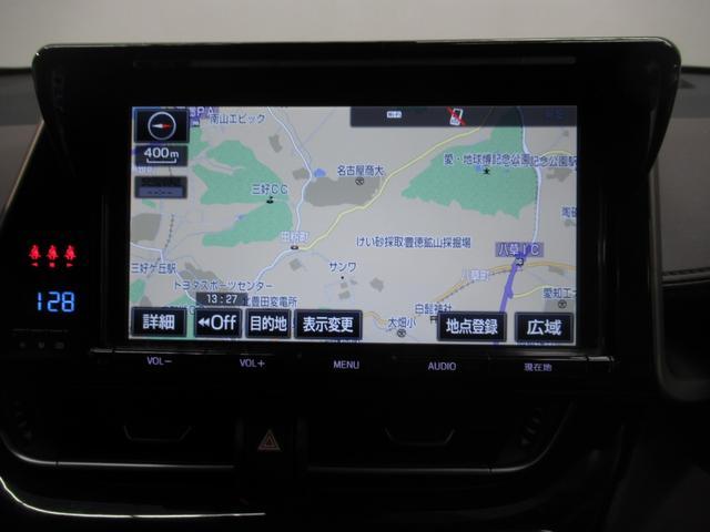 HV G ナビ バックカメラ Bluetooth 純正アルミ(17枚目)