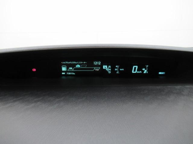 G's フルセグナビCN-R300WD バックカメラ(17枚目)