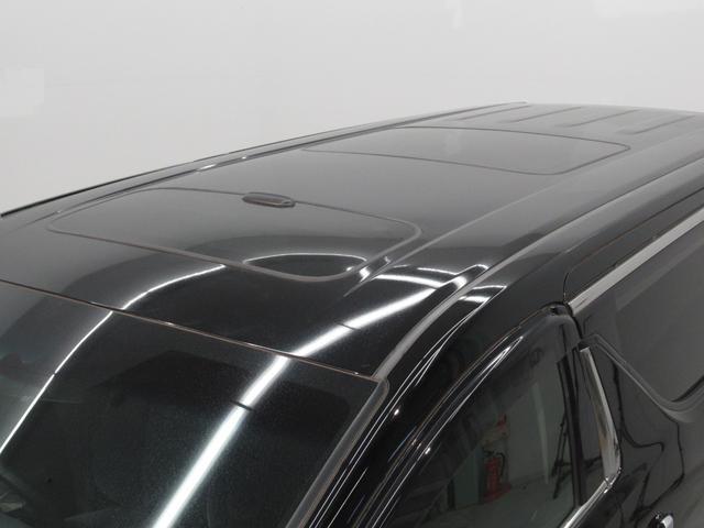 2.5Z Aエディション ナビ フルセグ 後席モニター(6枚目)