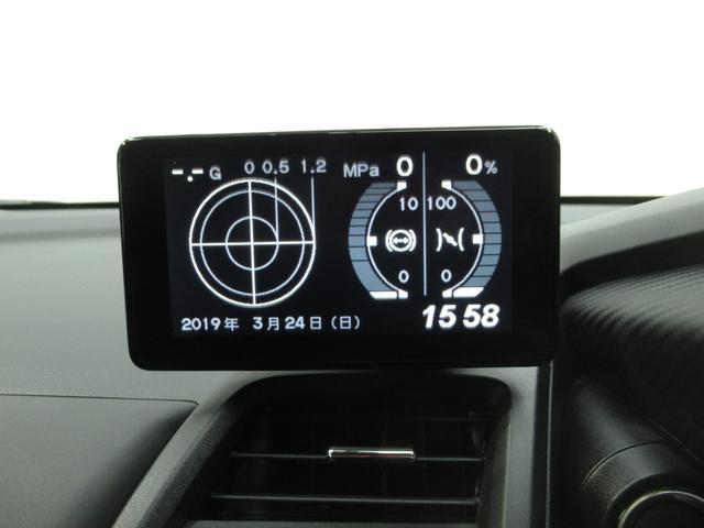 αスマートキーバックカメラETC付(4枚目)
