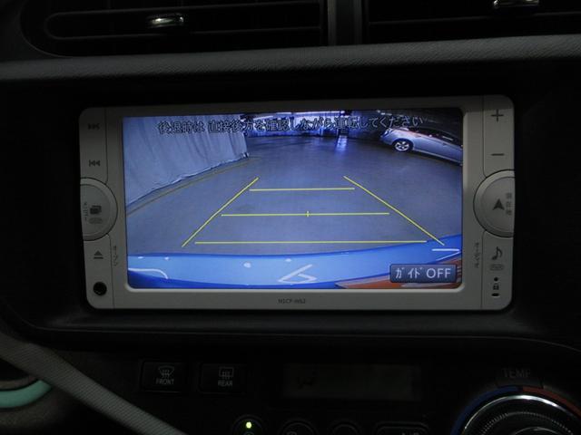 S SDナビ バックカメラ ETC スマートキー(4枚目)