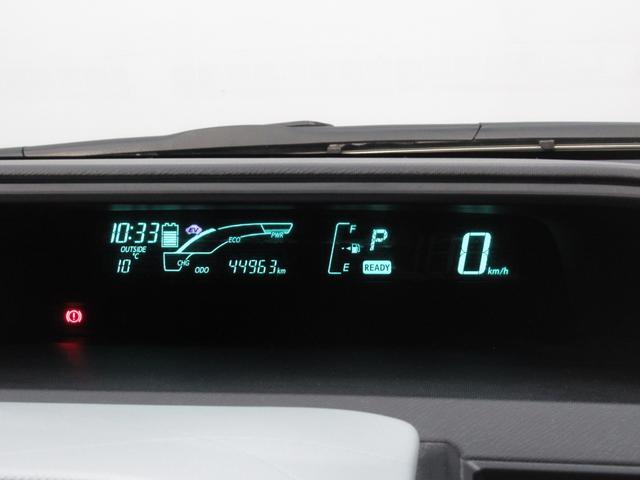 S SDナビ バックカメラ ETC スマートキー(17枚目)