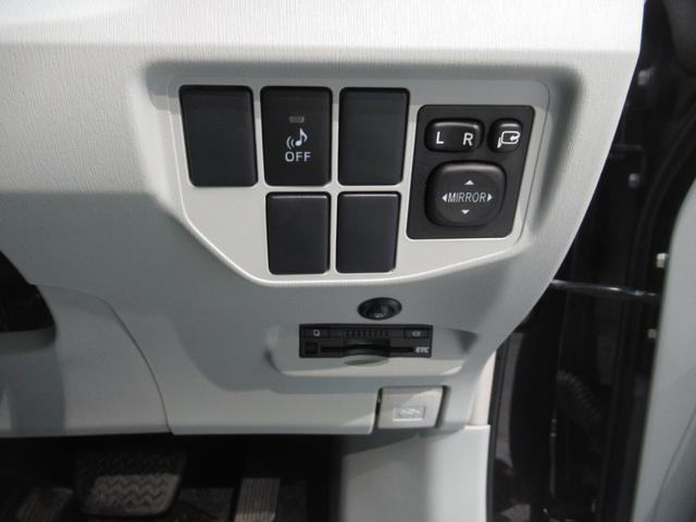 S フルセグナビ バックカメラ ETC HIDヘッドライト(18枚目)