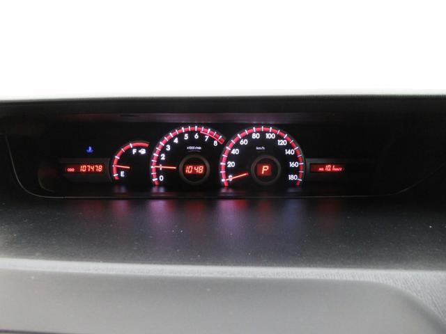 Si スマートキー NHDT-W60G ワンセグナビ(16枚目)