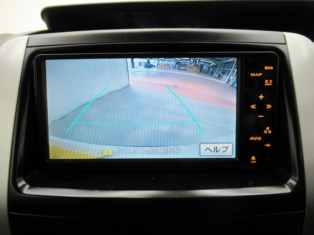 Si スマートキー NHDT-W60G ワンセグナビ(18枚目)