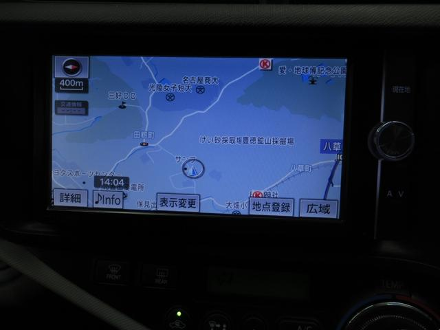 S ワンオーナー フルセグSDナビ バックカメラ ETC(3枚目)