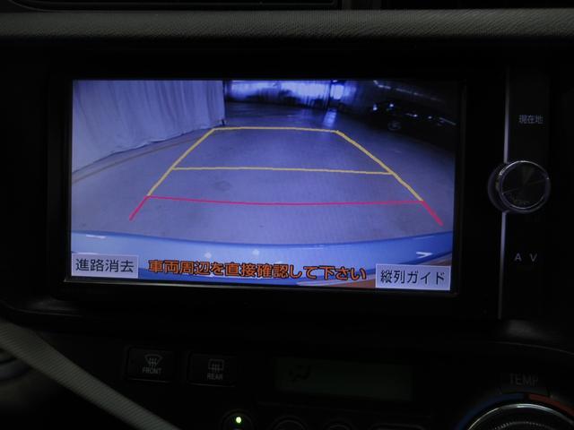 S ワンオーナー フルセグSDナビ バックカメラ ETC(4枚目)
