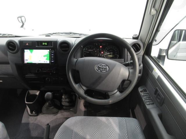バン フルセグSDナビ バックカメラ ETC 新車保証付(17枚目)