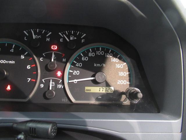 バン フルセグSDナビ バックカメラ ETC 新車保証付(18枚目)