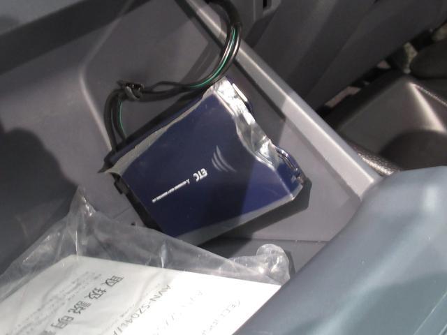 バン フルセグSDナビ バックカメラ ETC 新車保証付(19枚目)