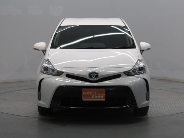 S Lセレクション ワンオーナー 新車保証付(3枚目)