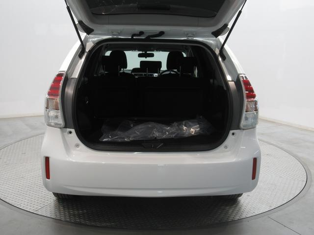 S Lセレクション ワンオーナー 新車保証付(9枚目)
