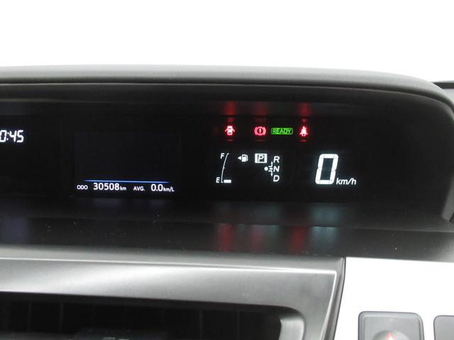 S Lセレクション ワンオーナー 新車保証付(15枚目)