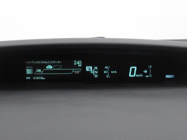SツーリングセレクションフルセグナビNHZN-X62GETC(18枚目)