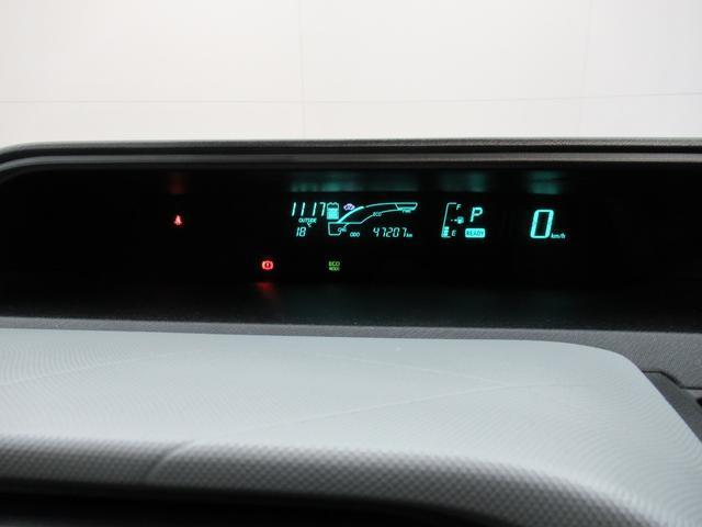 S SDナビNSCP-W61 ETC スマートキー(17枚目)