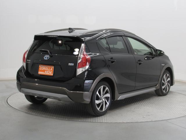 X-アーバン ワンオーナー オーディオレス 新車保証(6枚目)