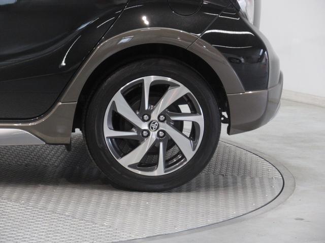 X-アーバン ワンオーナー オーディオレス 新車保証(8枚目)