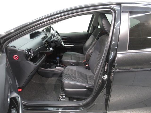 X-アーバン ワンオーナー オーディオレス 新車保証(10枚目)