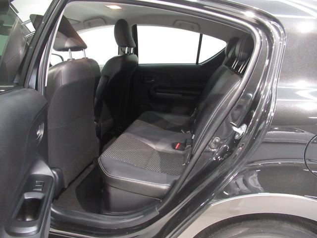 X-アーバン ワンオーナー オーディオレス 新車保証(11枚目)