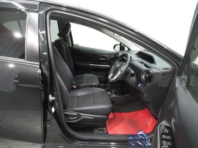 X-アーバン ワンオーナー オーディオレス 新車保証(14枚目)
