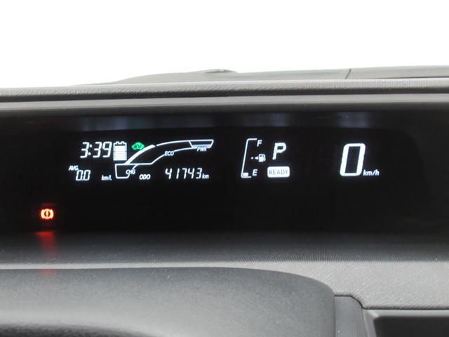 X-アーバン ワンオーナー オーディオレス 新車保証(17枚目)