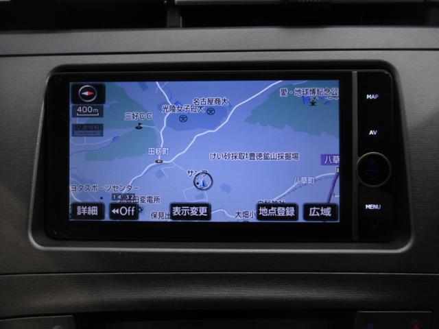Sツーリングセレクション フルセグナビ バックカメラETC付(3枚目)