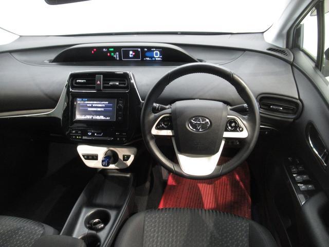 S フルセグSDナビ バックカメラ ETC 新車保証付(17枚目)
