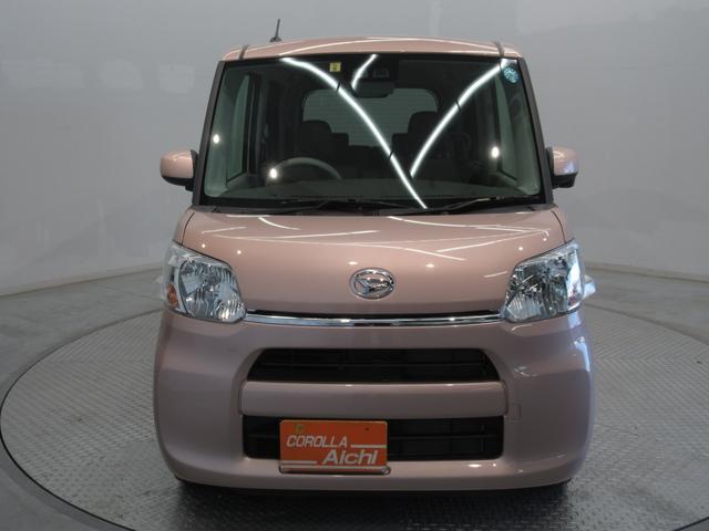 X SAIII スマートキー 新車保証付(3枚目)