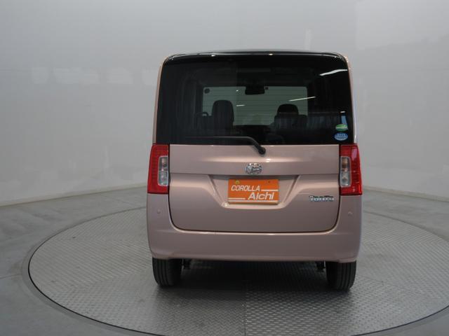 X SAIII スマートキー 新車保証付(4枚目)