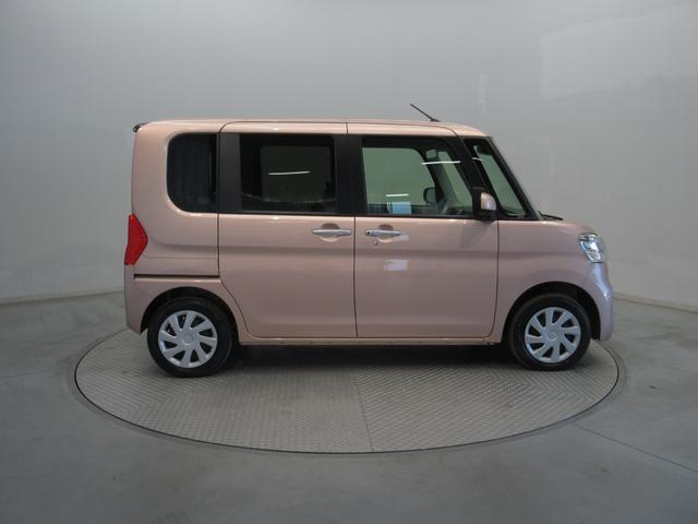 X SAIII スマートキー 新車保証付(5枚目)