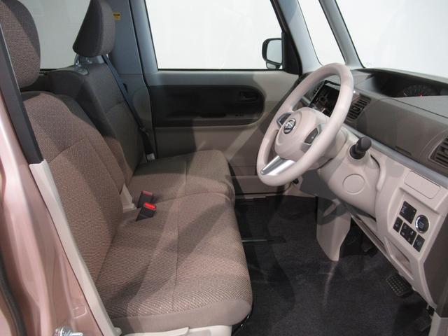 X SAIII スマートキー 新車保証付(10枚目)