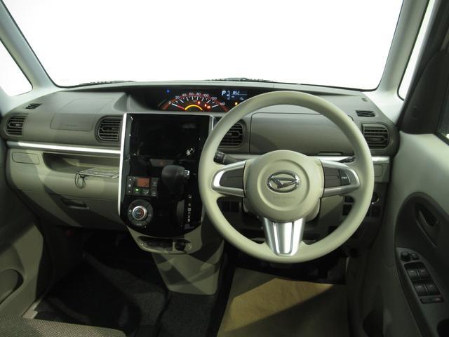 X SAIII スマートキー 新車保証付(14枚目)
