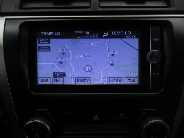 ハイブリッド Gパッケージ フルセグナビバックカメラETC付(3枚目)