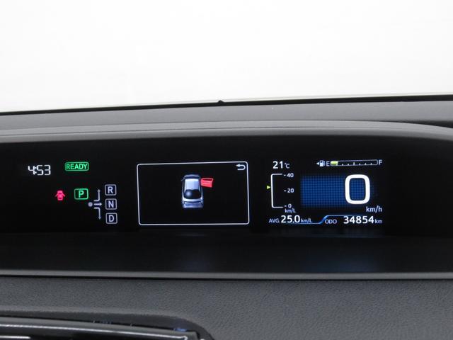 S TSSフルセグナビCN-AS300EDバックカメラETC(17枚目)