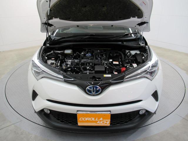HV G LEDヘッドライトトヨタセーフティセンス(11枚目)