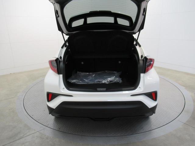 HV G LEDヘッドライトトヨタセーフティセンス(12枚目)