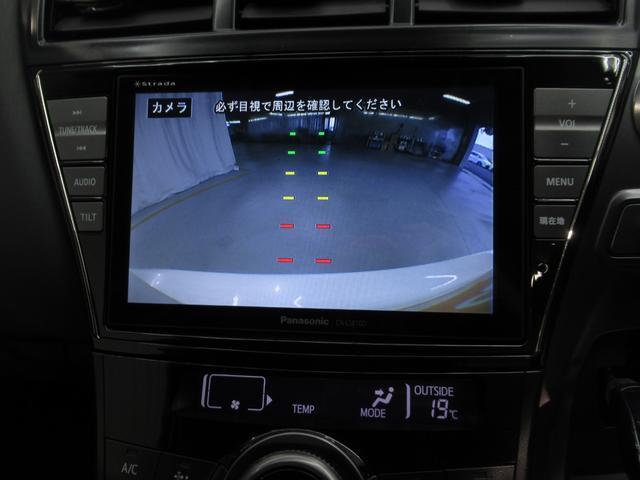 G チューン ブラック フルセグナビ バックカメラ ETC付(16枚目)