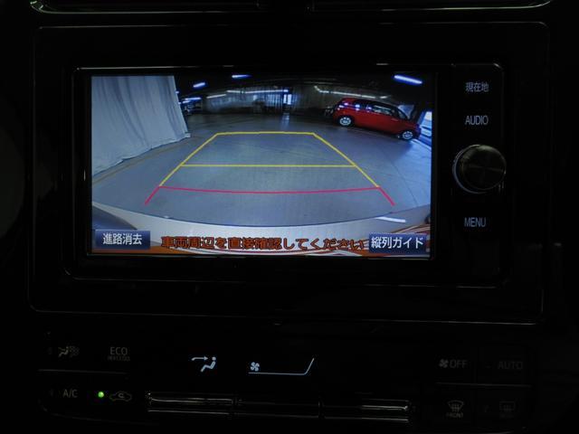 SセーフティプラスTSSNSZT-W66バックカメラETC付(16枚目)
