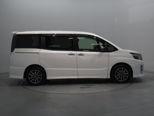 ZS 煌II TSS オーディオレス 新車保証付(5枚目)