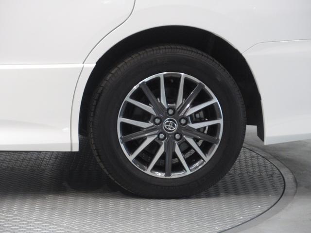 ZS 煌II TSS オーディオレス 新車保証付(8枚目)