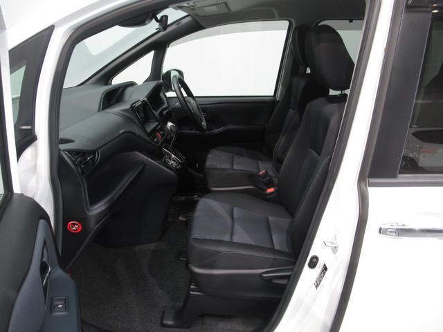 ZS 煌II TSS オーディオレス 新車保証付(12枚目)