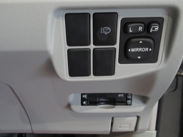 S LEDエディション フルセグナビ バックカメラ ETC付(20枚目)