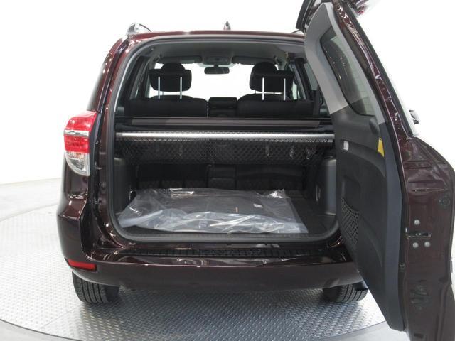 240S Gパッケージ シートヒーター 4WD(11枚目)