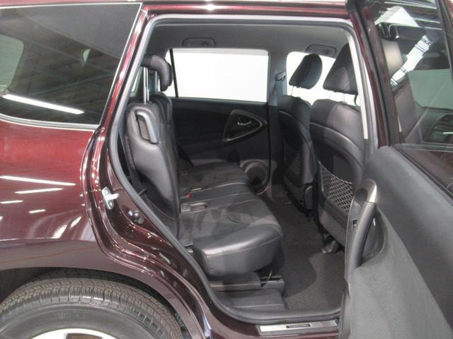 240S Gパッケージ シートヒーター 4WD(14枚目)