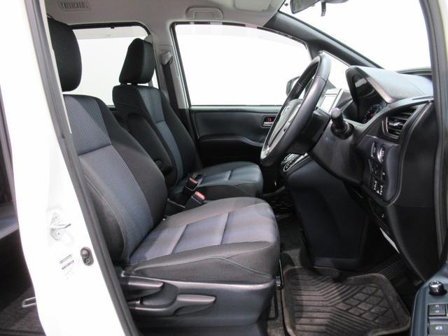 ZS車いす仕様スロープタイプタイプ2(12枚目)
