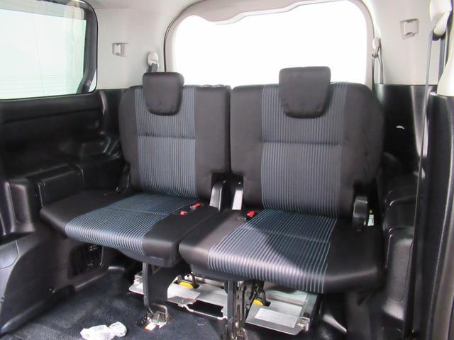 ZS車いす仕様スロープタイプタイプ2(14枚目)